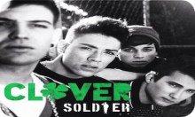 Solider todo un éxito el single debut de Clover